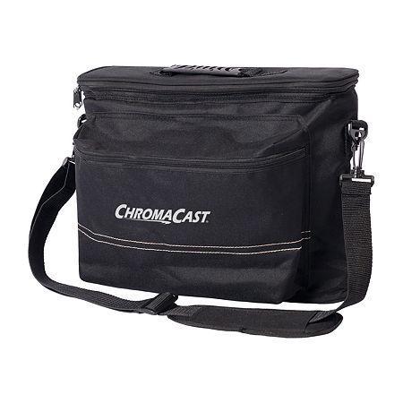 Musician Gear Bag, Small ,
