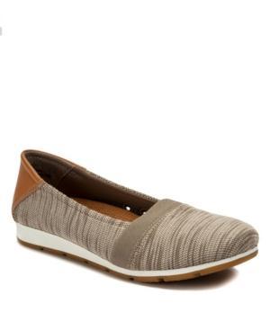 Pattie Posture Plus+ Technology Casual Shoe Womens Shoes